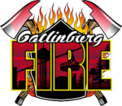 Education Classes for the Gatlinburg Fire Department