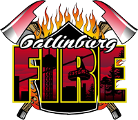 Gatlinburg Fire Department Training
