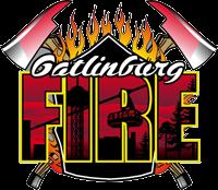 Gatlinburg Fire Department Training